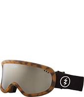 Electric Eyewear - Charger