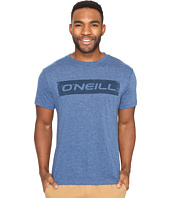 O'Neill - Transfer Short Sleeve Screens Impression T-Shirt