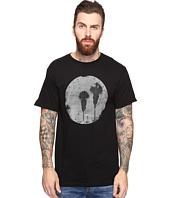 O'Neill - Underworld Short Sleeve Screens Impression T-Shirt