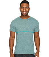O'Neill - Cooler Short Sleeve Screens Impression T-Shirt