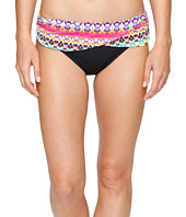 Bleu Rod Beattie - In Living Color Sarong Hipster Bottom