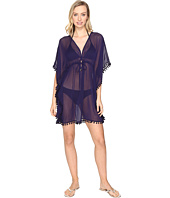 Bleu Rod Beattie - Gypset Cover-Up