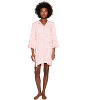 Oscar de la Renta Pink Label - Sleepshirt