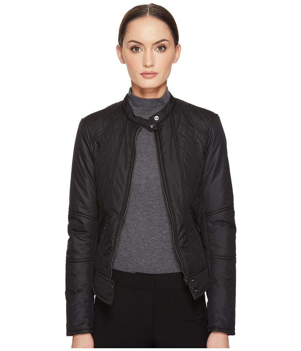 BELSTAFF - Tyneham 2.0 Lightweight Technical Quilt Jacket