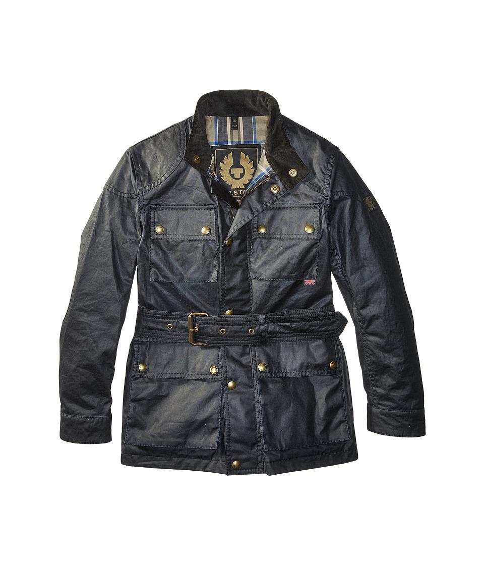 BELSTAFF - Roadmaster Junior Jacket