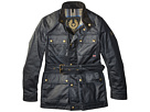 BELSTAFF - Roadmaster Junior Jacket (Big Kids)