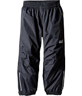 Jack Wolfskin Kids - Rain Pants (Infant/Toddler)