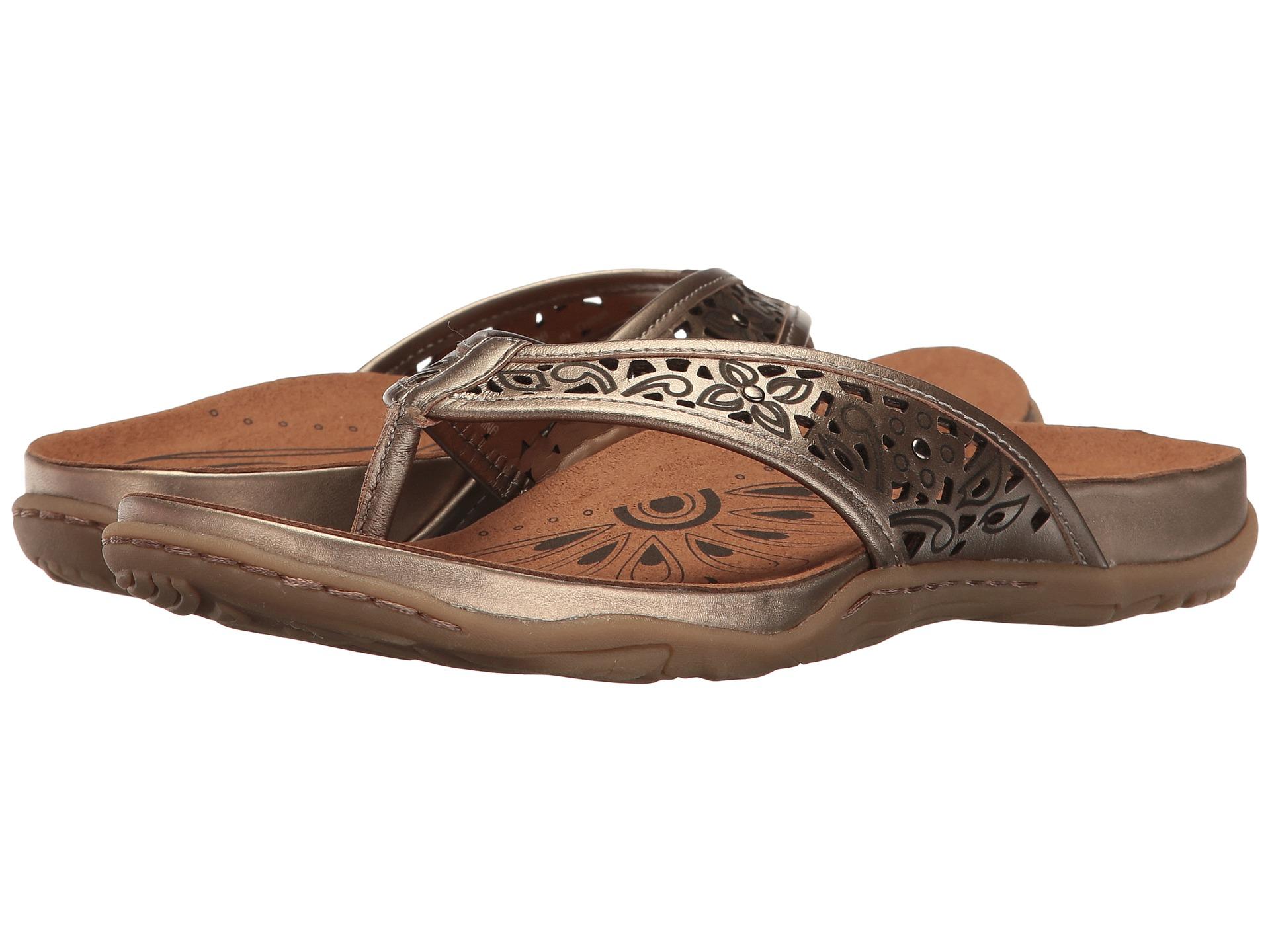 Earth Brand Shoes Maya