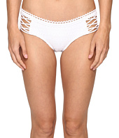 BECCA by Rebecca Virtue - Prairie Rose Hipster Bottom