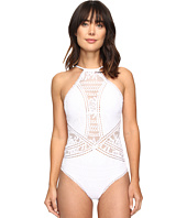 BECCA by Rebecca Virtue - Prairie Rose One-Piece