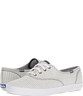 Keds - Champ Railroad Stripe