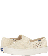 Keds - Double Decker Crochet