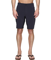 O'Neill - Traveler Chino Hybrid Short