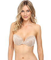 Fashion Forms - Lace Ultimate Boost Stick On Backless Strapless Bra