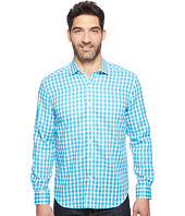 Robert Graham - Freddie Shirt