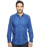 Robert Graham - Pete Shirt