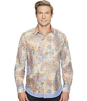 Robert Graham - Limited Edition Bollywood Shirt