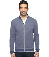 Robert Graham - Jyoti Knit