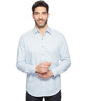 Robert Graham - Vignesh Shirt