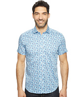 Robert Graham - Roman Shirt