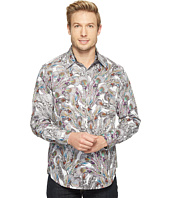 Robert Graham - Goa Shirt