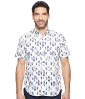 Robert Graham - Parsis Shirt