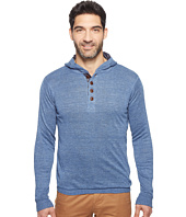 Robert Graham - Indus Sweater