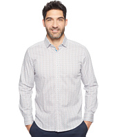 Robert Graham - Modern Americana Phillip Shirt