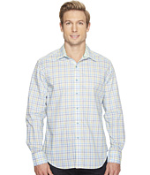 Robert Graham - Rohan Shirt