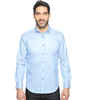 Robert Graham - Brennen Shirt