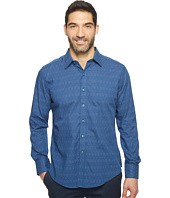 Robert Graham - Dev Shirt