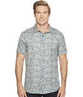 Robert Graham - Cholas Shirt