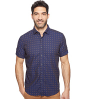 Robert Graham - Drake Shirt