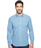 Robert Graham - Colbie Shirt