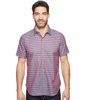 Robert Graham - Jai Shirt