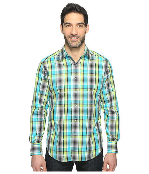 Robert Graham Hiran Shirt