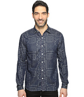Robert Graham - Ajay Shirt