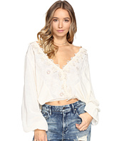Free People - Desert Sands Top