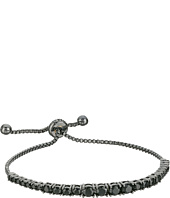 Rebecca Minkoff - Stone Mix Pulley Bracelet