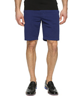 Robert Graham - Garry Shorts