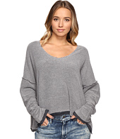 Free People - Loop Dolman Pullover Sweater