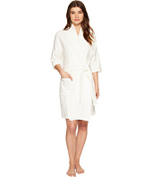 UGG - Aline Short Robe