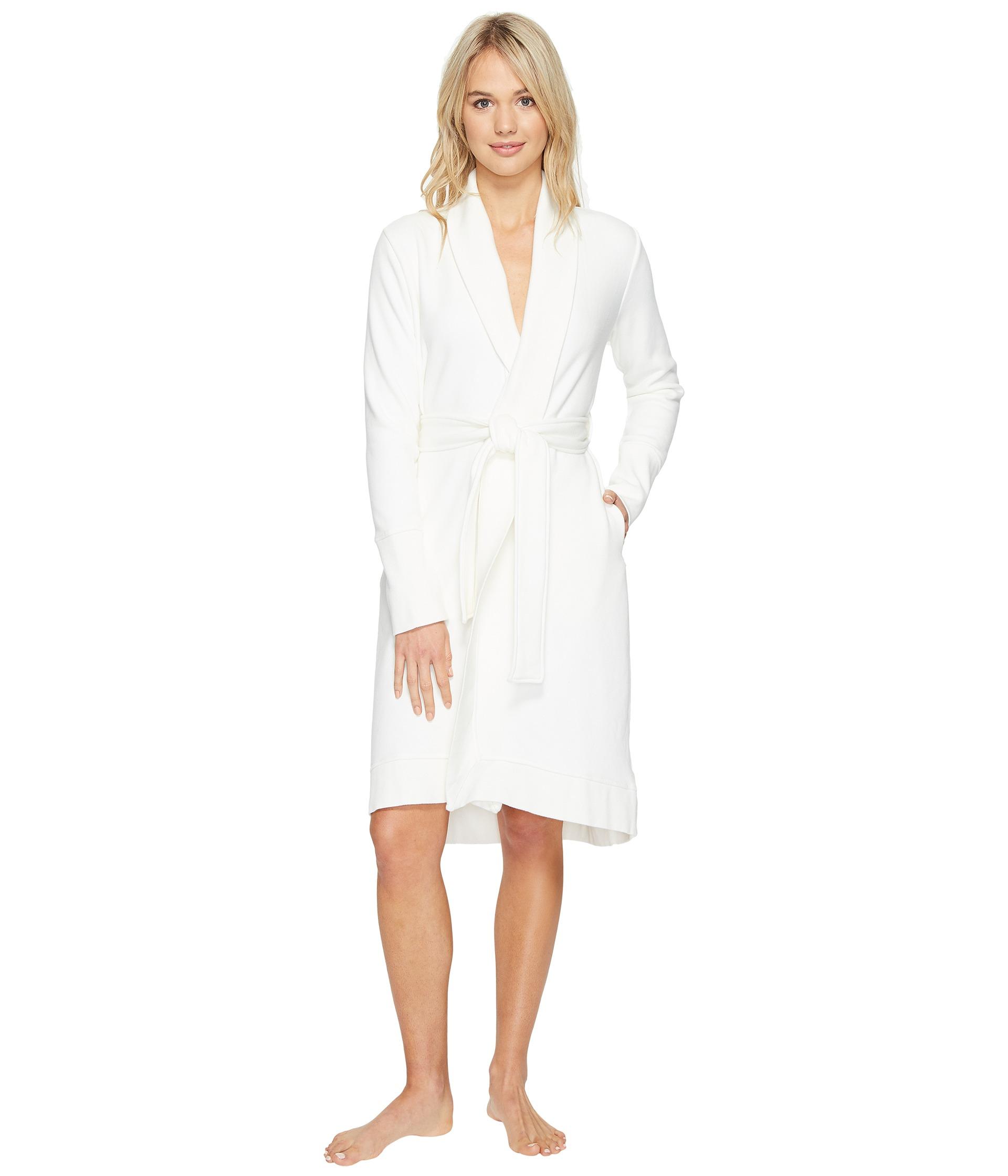 robe blanche h et m robe fashion france. Black Bedroom Furniture Sets. Home Design Ideas