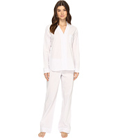 UGG - Raven Stripe PJ Set
