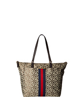 Tommy Hilfiger - Eve II Tote