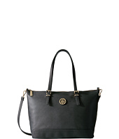 Tommy Hilfiger - Honey Convertible Tote