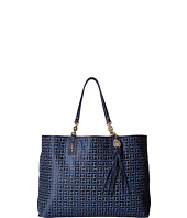 Tommy Hilfiger - Leila Tote