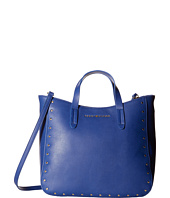 Tommy Hilfiger - Betty Convertible Tote