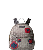 Tommy Hilfiger - Novelty Floral Dome Backpack