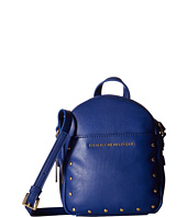 Tommy Hilfiger - Betty Mini Backpack Crossbody